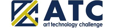 ATCコーポレートサイト